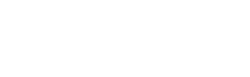 美容室 kamifusen|豊田市・岡崎市の美容院